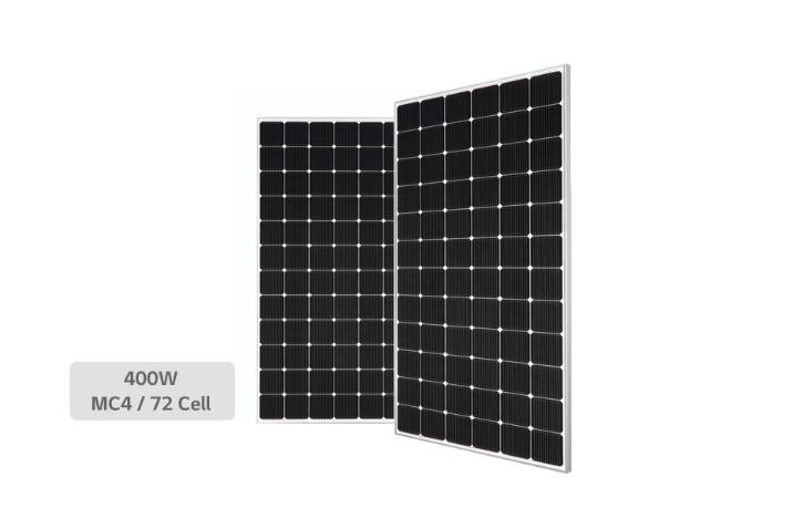 lg-business-solar-lg400n2w-a5-large01.jpg