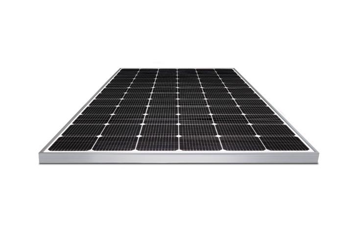 lg-business-solar-lg400n2w-a5-large04.jpg